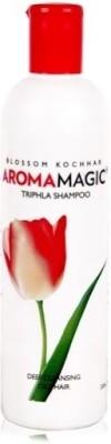 Aroma Magic Triphla Shampoo