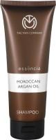 The Man Company Moroccan Argan Oil Shampoo (200 Ml)
