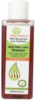 Joybynature Anti Hair Loss Shampoo (200 Ml)