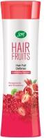 Joy Hair Fruits Pomegranate & Strawberry Hair Fall Defense (400 Ml)