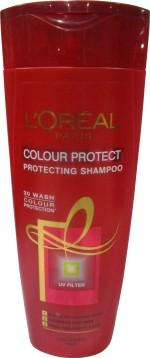 L 'Oreal Paris Hair Expert Color Protect Shampoo