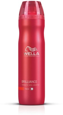 Best Conditioner For Colored Hair In India