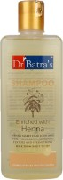 Dr. Batra's Normal Shampoo (200 Ml)