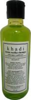 Khadi Herbal Neem Reetha Shampoo With Conditioner (210 Ml)