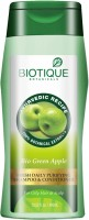 Biotique Bio Green Apple (Fmcg) (400 Ml)