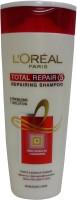 L' Oreal Paris Professionnel Paris Total Repair 5 Repairing Shampoo (175 Ml)