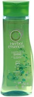 Herbal Essences Dazzling Shine Shampoo (400 Ml)