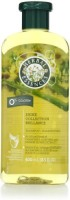 Herbal Essences Shine Collection Shampoo (400 Ml)