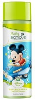 Biotique Disney Baby Bio Green Apple Tearproof Shampoo,190ml (190 Ml)