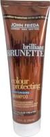 John Frieda Brilliant Brunette Color Protect Shampoo (250 Ml)