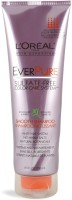 L 'Oreal Paris Everpure Smooth Shampoo (250 Ml)