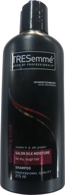 Buy TRESemme Smooth & Shine Shampoo: Shampoo