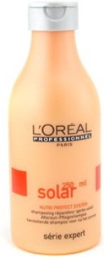 L' Oreal Paris Professionnel Expertise Ever Strong Hydrate Shampoo