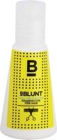 BBLUNT MINI Full On Volume Shampoo For Fine Hair (50 Ml)