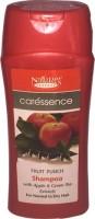 Natures Essence Fruit Punch Shampoo (200 Ml)