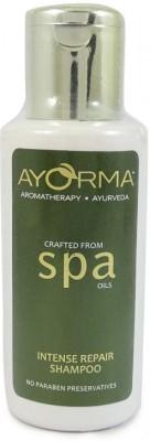 Ayorma Intense Repair Shampoo