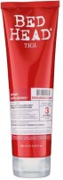 Tigi Bed Head Urban Antidotes Resurrection Level 3 Shampoo (250 Ml)