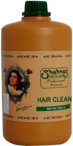 Shahnaz Husain Professional Power Hair Cleanser