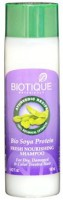 Biotique Bio Soya Protine Nourishing Shampoo (190 Ml)