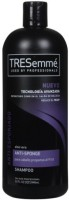 TRESemme Anti Sponge Frizz Imported Shampoo (946 Ml)