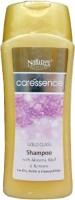 Natures Essence Gold Class Shampoo (200 Ml)