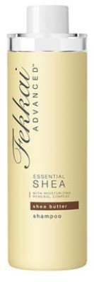Fekkai Essential Shea Shea Butter Shampoo