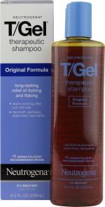 Neutrogena T/Gel