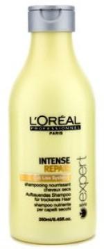 L' Oreal Paris Professionnel Reparative Shampoo