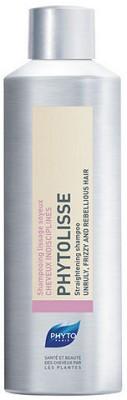 PHYTO Phytolisse Shampoo Imported