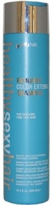 Sexy Healthy Reinvent Color Care Shampoo Imported