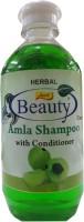 Beauty Studio Amla Shampoo With Conditioner (450 Ml)