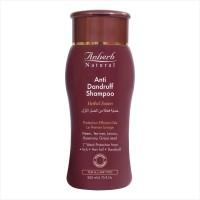 Anherb Anti Dandruff Shampoo (200 Ml)
