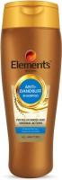 Elements Anti Dandruff Shampoo (200 Ml)