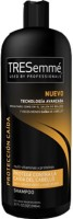 TRESemme Anti - Quiebre Imported (946 Ml)