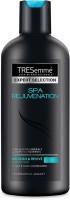 TRESemme Spa Rejuvenation Shampoo: Shampoo