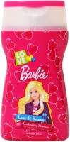 Barbie Conditioning Shampoo-Long & Bouncy 100 ml