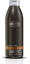 L'Oreal Professionel Homme - Fiberboost Shampoo