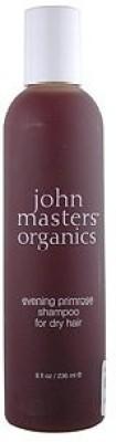 John Masters Organics Organics Evening Primrose Shampoo Imported