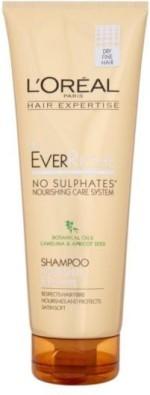 L' Oreal Paris Professionnel Ever Riche Nourishing & Flowing Shampoo