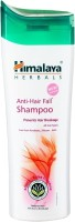 Himalaya Anti-Hair Fall Shampoo For All Hair Types (100 Ml)