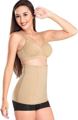 ee6b46e30f5 Buy Smilzo Tummy Flattner Stf 819 Women s Shapewear on Flipkart ...