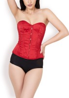 Playful Promises Love Corset Women's Shapewear