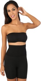 Novel Julia Seamless Slim Women's Shapewear