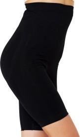 Body Tantrum Women's Shapewear