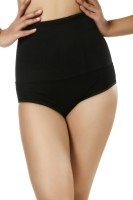 Deep Under SW2226 Women's Shapewear