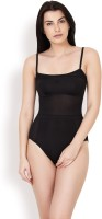 Playful Promises Hella Body Women's Shapewear
