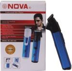 Nova Body Groomer