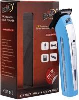 Brite Body Groomer BHT-510 Trimmer For Men (Blue)