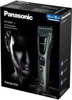 Panasonic AC Rechargeable Beard/Hair