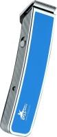 Four Star Shaver FST 1009 Trimmer For Men (Blue)